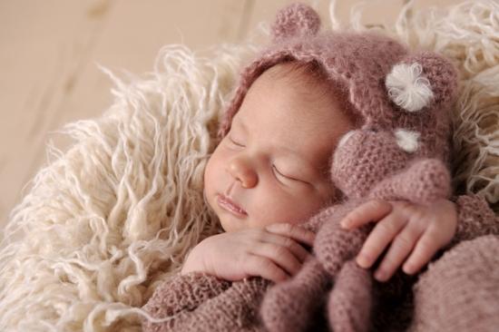 Neugeborenenfotografie Babyfotografie Schwangerschaftsfotografie Zürich Winterthur Wetzikon 3