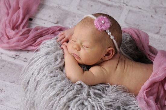 Neugeborenenfotografie Babyfotografie Schwangerschaftsfotografie Zürich Winterthur Wetzikon 4