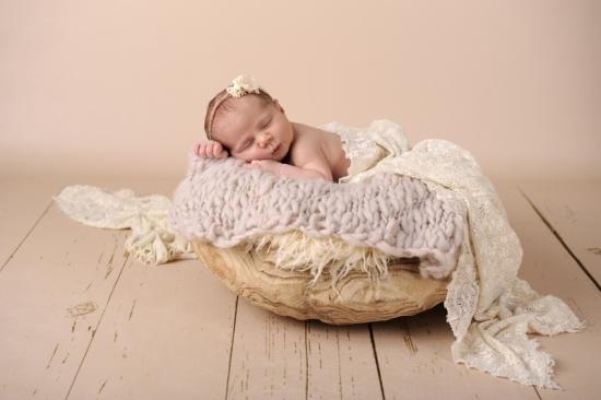 Neugeborenenfotografie Babyfotografie Schwangerschaftsfotografie Zürich Winterthur Wetzikon 5