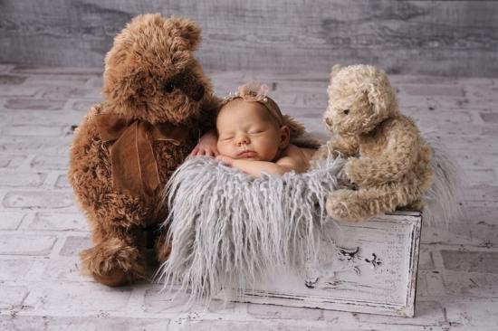 Neugeborenenfotografie Babyfotografie Schwangerschaftsfotografie Zürich Winterthur Wetzikon 6