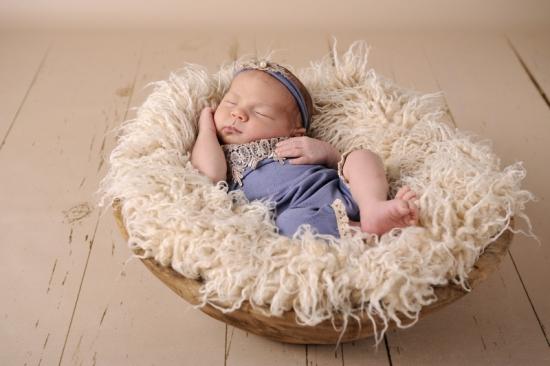 Neugeborenenfotografie Babyfotografie Schwangerschaftsfotografie Zürich Winterthur Wetzikon Karoart
