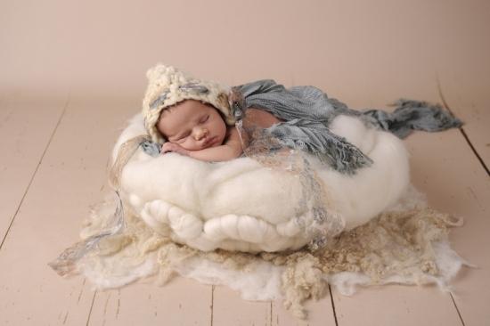Neugeborenenfotografie Zürich Winterthur Volketswil KaroArt 3