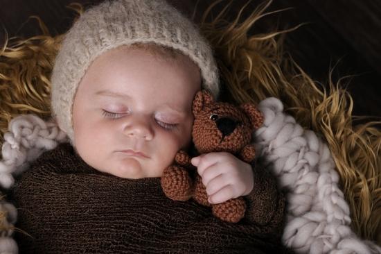 Newborn Fotografie Babyfotografie Neugeborenenfotografie Zürich Winterthur Aarau Luzern Karoart 1