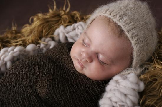 Newborn Fotografie Babyfotografie Neugeborenenfotografie Zürich Winterthur Aarau Luzern Karoart