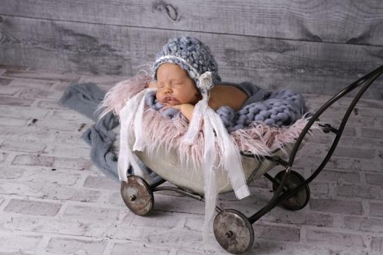 Newbornfotografie Schweiz Volketswil Zürich Karoart 1