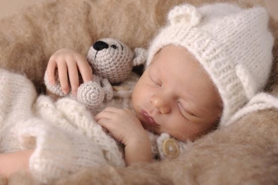 babyfotografie Zürich d1
