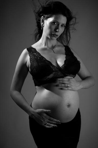 Schwangerschaftsfotografie Zürich Karoart Grüningen 5.1